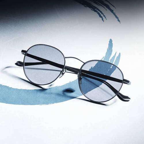 bc1538c4569755 Italia Independent zonnebrillen voor de zelfbewuste man en vrouw