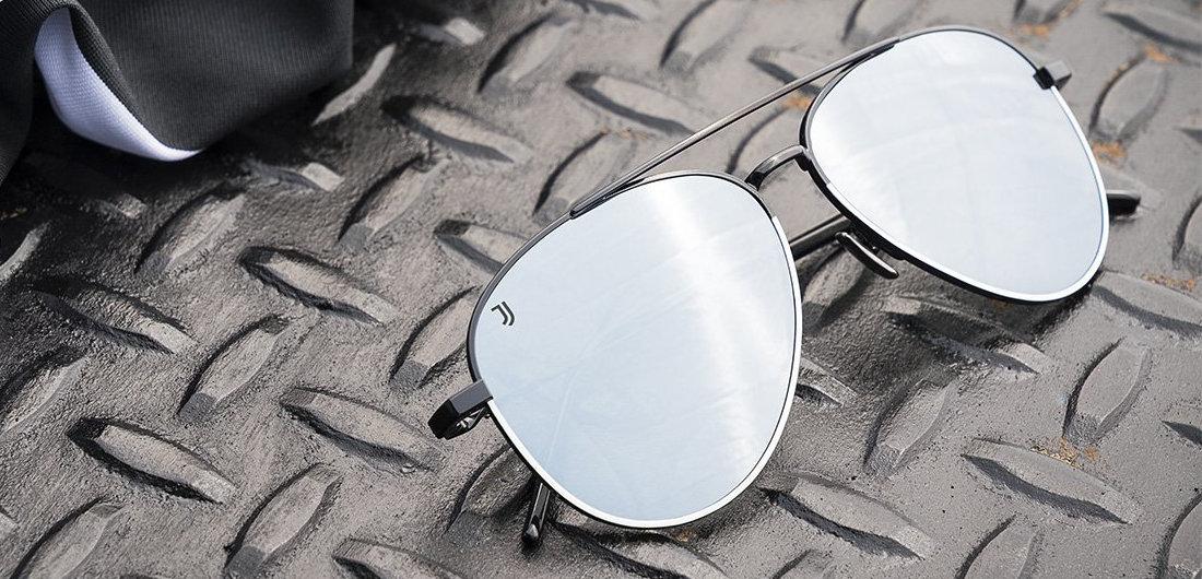 5bc6bd6550bb7d Italia Independent zonnebrillen voor de zelfbewuste man en vrouw ...