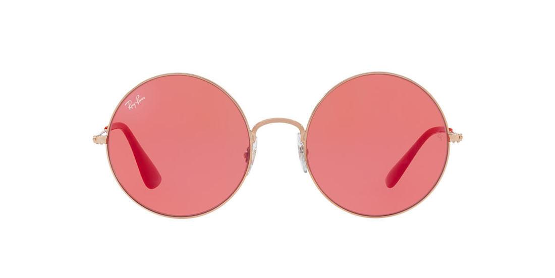 43df5db0d5431b Ray-Ban JA-JO zonnebril  musthave voor de ultieme festivallook