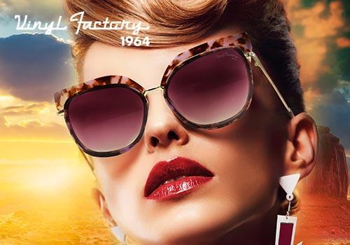 e53992d95f8ce6 Etnia Barcelona brillen kopen in Wolvega